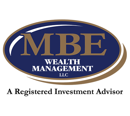 MBE Wealth Management