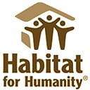 About Us Community Images Habitat for Humanity