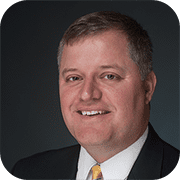 Doug Gross, CPA, CGMA